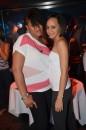Photo 5 - Neo Club (Le) - samedi 30 juin 2012