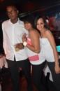 Photo 6 - Neo Club (Le) - samedi 30 juin 2012
