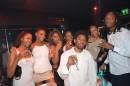 Photo 8 - Neo Club (Le) - samedi 30 juin 2012