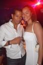 Photo 9 - Neo Club (Le) - samedi 30 juin 2012