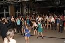 Photo 9 - 54 Autres - samedi 30 juin 2012