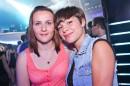 Photo 8 - Metropolis (Complexe) - samedi 30 juin 2012