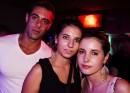 Photo 8 - Cote � L'os - samedi 30 juin 2012