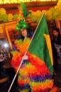Photo 4 - Banana Caf� (Le) - samedi 30 juin 2012