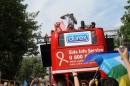 Photo 10 - Paris - samedi 30 juin 2012
