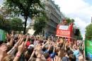 Photo 4 - Paris - samedi 30 juin 2012