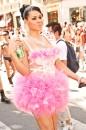 Photo 7 - Paris - samedi 30 juin 2012