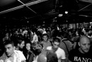 Photo 11 - O'Sullivans [Montpellier] - dimanche 01 juillet 2012