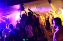 Photo 1 - Duplex - dimanche 01 juillet 2012