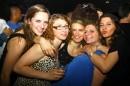Photo 1 - Queen Club - lundi 02 juillet 2012