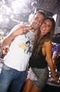 Photo 7 - Queen Club - lundi 02 juillet 2012