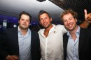 Photo 9 - Queen Club - lundi 02 juillet 2012