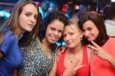 Photo 0 - Lusi Klub (Le) - jeudi 05 juillet 2012