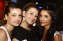 Photo 1 - Lusi Klub (Le) - jeudi 05 juillet 2012