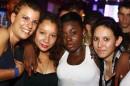 Photo 10 - Lusi Klub (Le) - jeudi 05 juillet 2012