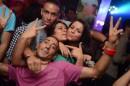 Photo 11 - Lusi Klub (Le) - jeudi 05 juillet 2012