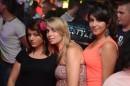Photo 2 - Lusi Klub (Le) - jeudi 05 juillet 2012