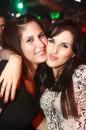Photo 4 - Lusi Klub (Le) - jeudi 05 juillet 2012
