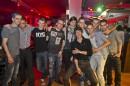 Photo 1 - Antique Caf� - jeudi 05 juillet 2012