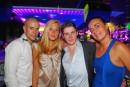 Photo 0 - Bubble (Le) / No limit club - jeudi 05 juillet 2012