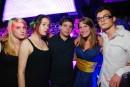 Photo 1 - Bubble (Le) / No limit club - jeudi 05 juillet 2012
