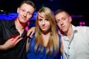 Photo 10 - Bubble (Le) / No limit club - jeudi 05 juillet 2012
