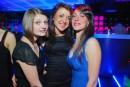 Photo 11 - Bubble (Le) / No limit club - jeudi 05 juillet 2012