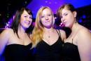 Photo 3 - Bubble (Le) / No limit club - jeudi 05 juillet 2012