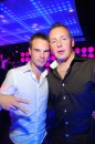 Photo 5 - Bubble (Le) / No limit club - jeudi 05 juillet 2012