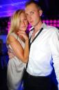 Photo 6 - Bubble (Le) / No limit club - jeudi 05 juillet 2012