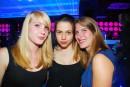 Photo 9 - Bubble (Le) / No limit club - jeudi 05 juillet 2012
