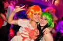 Photo 0 - Mix Club - jeudi 05 juillet 2012