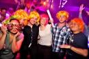 Photo 1 - Mix Club - jeudi 05 juillet 2012
