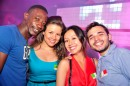 Photo 11 - Mix Club - jeudi 05 juillet 2012