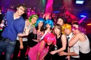 Photo 2 - Mix Club - jeudi 05 juillet 2012