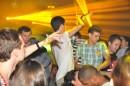 Photo 3 - Mix Club - jeudi 05 juillet 2012