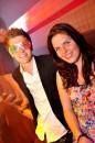 Photo 5 - Mix Club - jeudi 05 juillet 2012