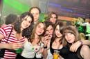Photo 8 - Mix Club - jeudi 05 juillet 2012