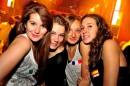 Photo 9 - Mix Club - jeudi 05 juillet 2012