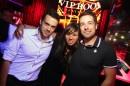 Photo 1 - VIP Room (Le) - jeudi 05 juillet 2012
