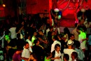 Photo 2 - Pacha Agde (Le) - jeudi 05 juillet 2012