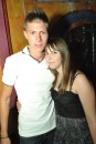 Photo 7 - Pacha Agde (Le) - jeudi 05 juillet 2012