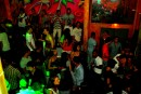 Photo 8 - Pacha Agde (Le) - jeudi 05 juillet 2012