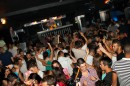 Photo 0 - MILLENIUM MARSEILLE   - jeudi 05 juillet 2012