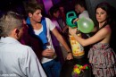 Photo 10 - MILLENIUM MARSEILLE   - jeudi 05 juillet 2012