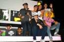 Photo 3 - MILLENIUM MARSEILLE   - jeudi 05 juillet 2012