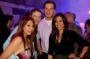 Photo 0 - Players (Le) - vendredi 06 juillet 2012