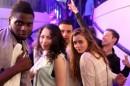 Photo 1 - Players (Le) - vendredi 06 juillet 2012