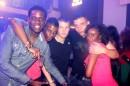 Photo 2 - Players (Le) - vendredi 06 juillet 2012