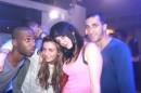 Photo 3 - Players (Le) - vendredi 06 juillet 2012